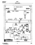 Diagram for 07 - Wiring Diagram