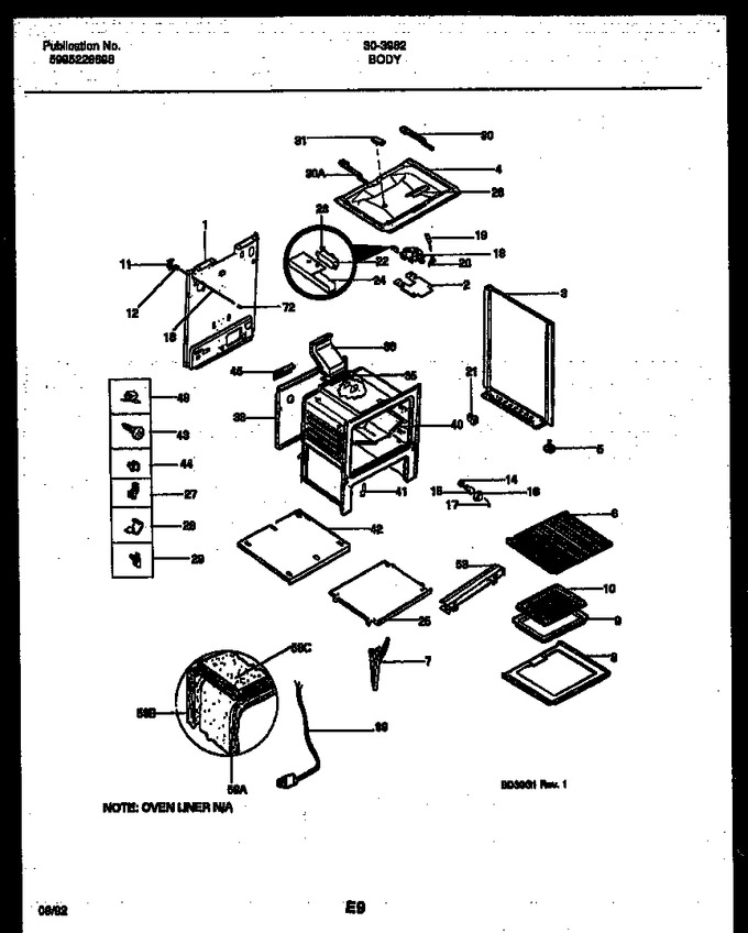 Diagram for 30-3982-23-02