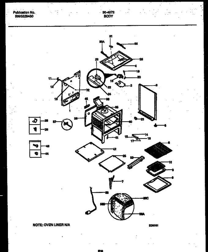 Diagram for 30-4972-23-01
