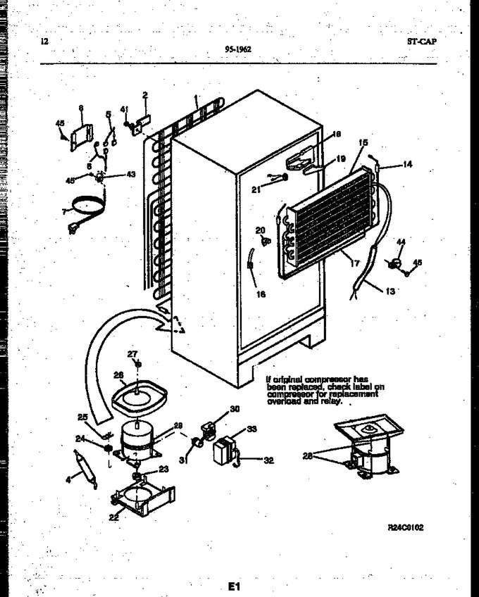 Diagram for 95-1962-00-00