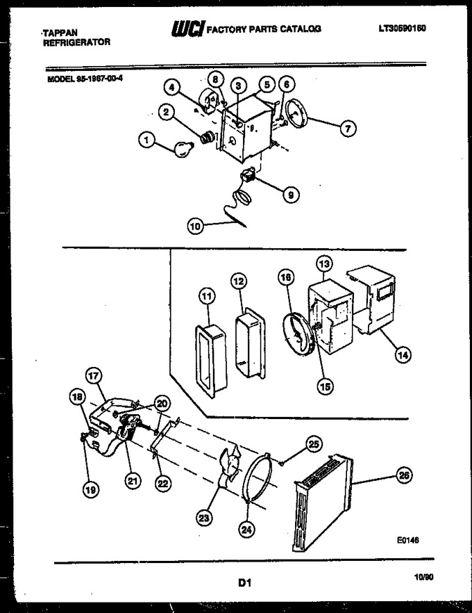 Diagram for 95-1967-66-04