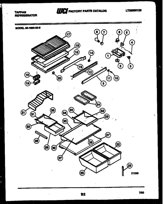 Diagram for 95-1980-66-00