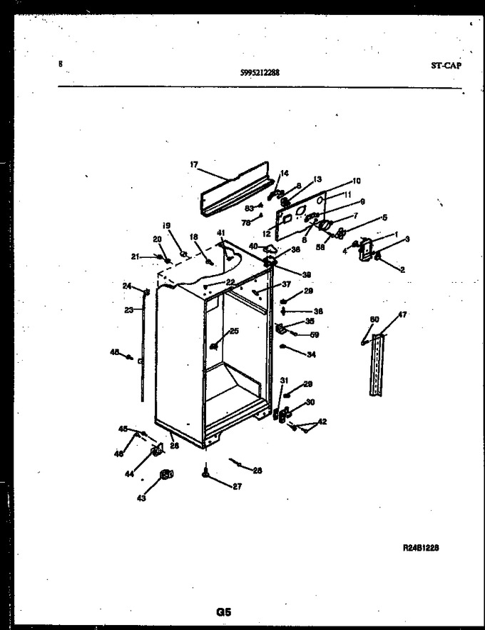 Diagram for 95-1991-23-00