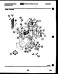 Diagram for 06 - Installation Parts