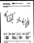Diagram for 04 - Air Handling Parts