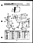 Diagram for 03 - Electrical Parts