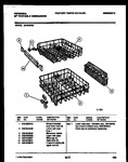 Diagram for 09 - Racks And Trays