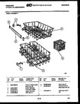 Diagram for 08 - Racks And Trays