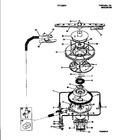 Diagram for 06 - Motor Details
