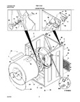 Diagram for 03 - Dry Cab,heater
