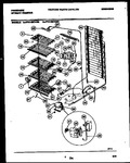 Diagram for 04 - System And Electrical Parts