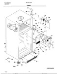 Diagram for 04 - Cabinet