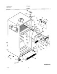 Diagram for 05 - Cabinet