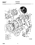 Diagram for 04 - P12m0010 Transmission