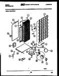 Diagram for 07 - System And Electrical Parts