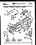 Diagram for 09 - Ice Maker Parts