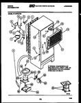 Diagram for 05 - System And Automatic Defrost Parts