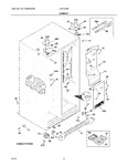 Diagram for 07 - Cabinet