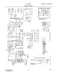 Diagram for 21 - Wiring Diagram