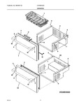 Diagram for 02 - Drawers