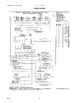 Diagram for 12 - Wiring Diagram