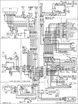 Diagram for 18 - Wiring Information