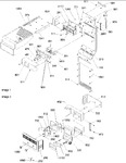 Diagram for 09 - Ice Maker/control Assy