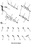 Diagram for 14 - Power Cord & Terminals