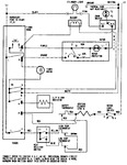Diagram for 08 - Wiring Information (ldea400acm)