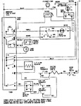 Diagram for 07 - Wiring Information (ldea500ace/acm)