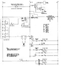 Diagram for 08 - Wiring Information (pf,pg,pk,pr Models)