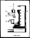 Diagram for 06 - Ice Maker And Parts