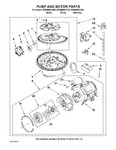 Diagram for 06 - Pump And Motor Parts