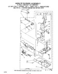 Diagram for 06 - 688639 Burner