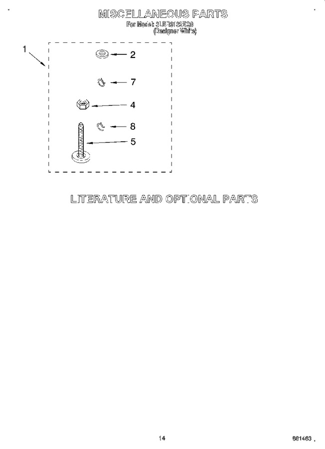 Diagram for 3LBR6132EQ0