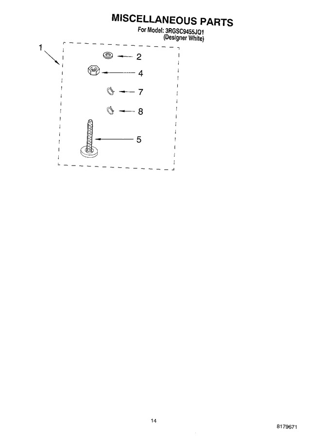 Diagram for 3RGSC9455JQ1