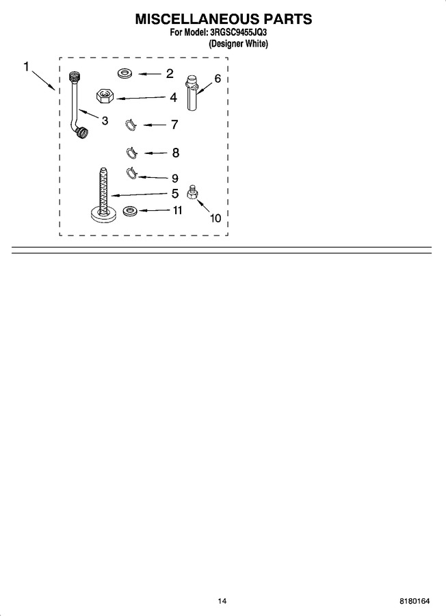 Diagram for 3RGSC9455JQ3