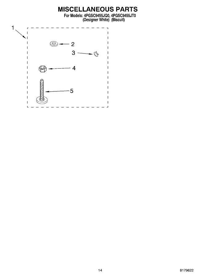 Diagram for 4PGSC9455JT0