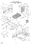 Diagram for 09 - Unit