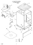 Diagram for 06 - Cabinet