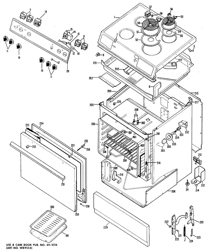 Diagram for JSS01*04