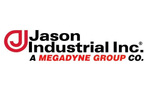 Jason Industrial Logo