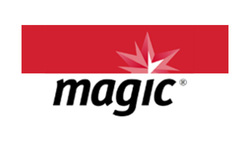Magic American Products Logo