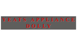 Yeats Appliance Dolly Logo