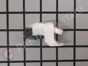 154773201 FLOAT SWITCH ASSY