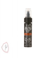 WR97X243 Hotpoint GE Appliance Touch-Up Paint (black )