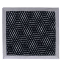 """8206444A Maytag Admiral Kenmore Charcoal Filter (6 3/8"""" x 6 7/8"""" x 5/16'"""")"""