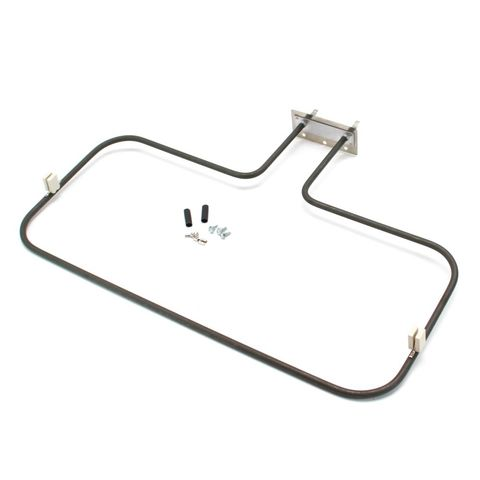 86745 86745 Dacor Oven/Range Bake Element (W305-240)