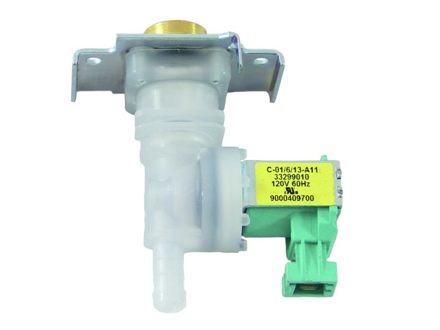 00622058 00622058 Bosch Dishwasher Water Valve