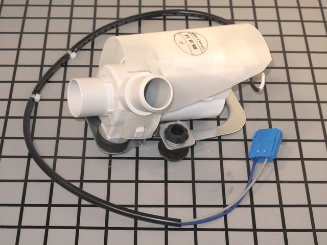 5859EA1004F 5859EA1004F LG Washer Drain Pump Assembly
